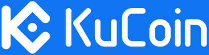 Kucoin Referral