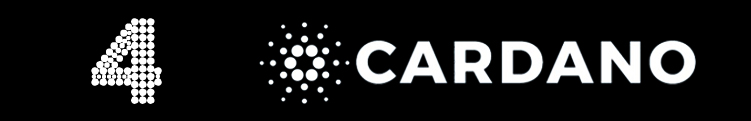 Fourth cryptocurrency pic is Cardano