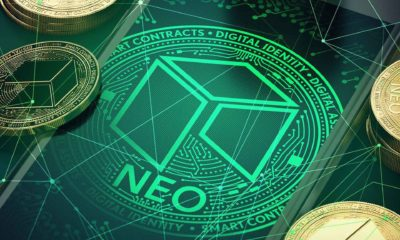 finding neo