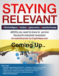 Staying relevant eBook download