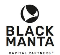 Black Manta Capital STO