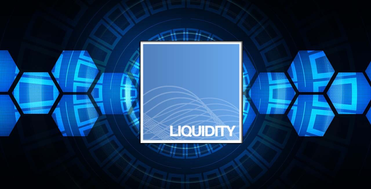 what is Liquidity Digital