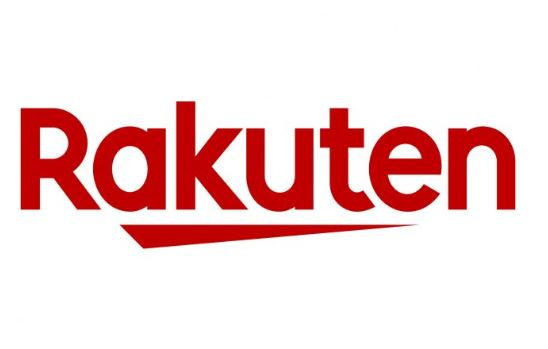 Rakuten digital currency
