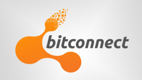 bitconnect coming back