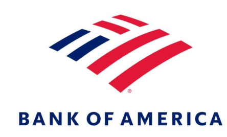Bank of America bitcoin