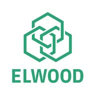 Elwood Asset Management crypto