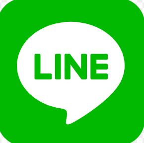 Line gets crypto license