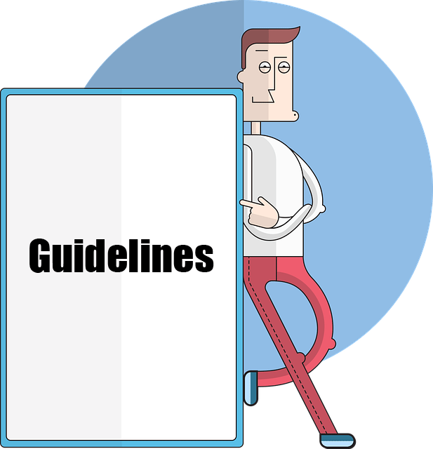 publish0x guidelines