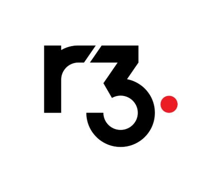 r3 and infosys