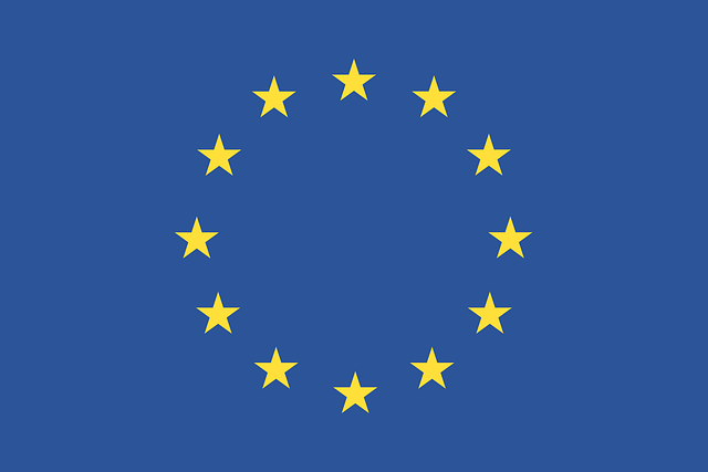 European Union digtal currency