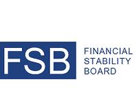 FSB Financial Stability Board Stable coins