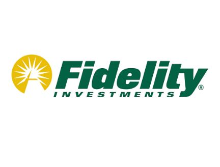 Fidelity cryptocurrency news