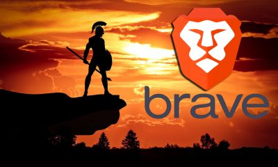 Brave Browser 2020 Price