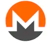 Monero Latest Updates