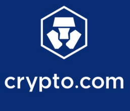 crypto.com coin latest updates