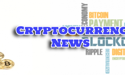 breaking crypto news today