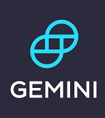 Gemini Exchange for cryptocurrency
