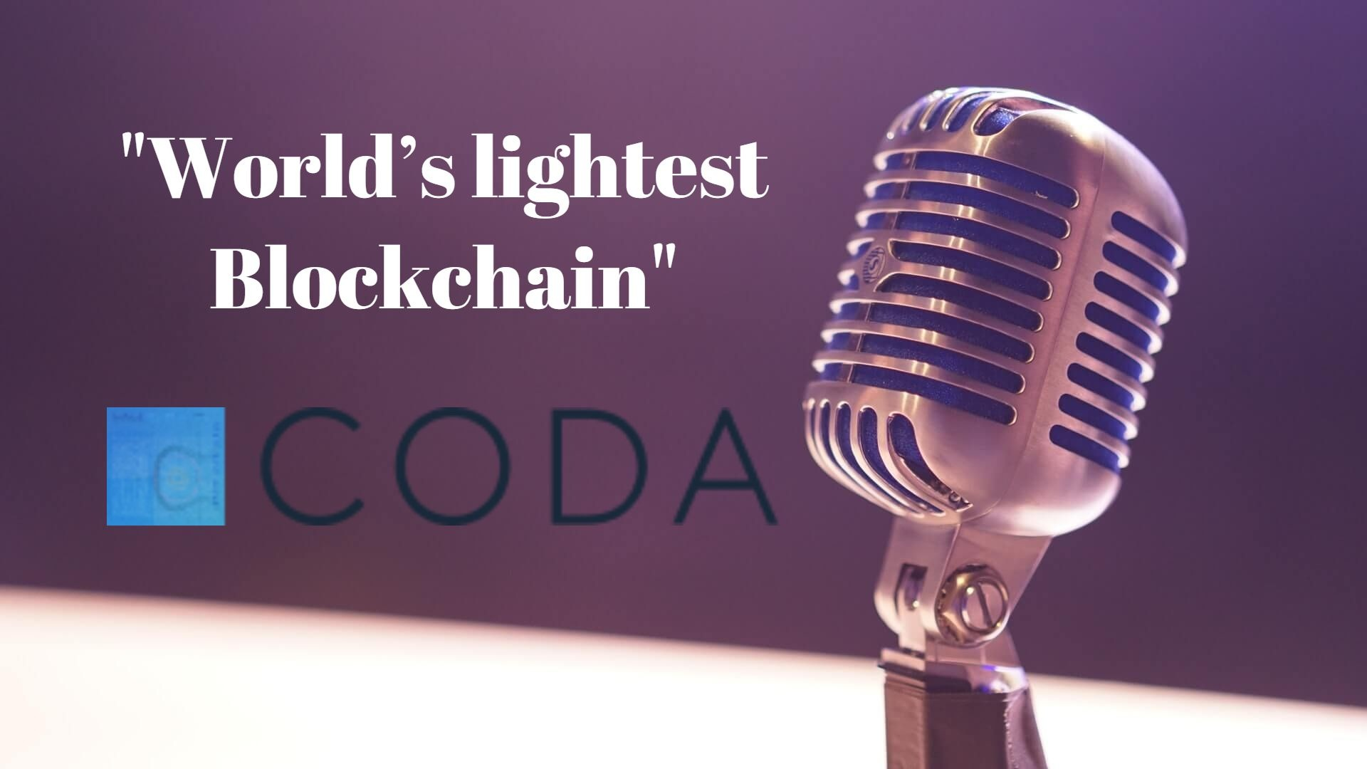 Coda Protocol Interview