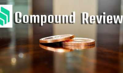 Compound Token Review