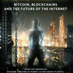 Cryptopia Bitcoin Blockchains and the Future of the Internet