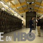 Inside the Cryptocurrency Revolution Vice HBO special