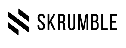 What is Skrumble Network