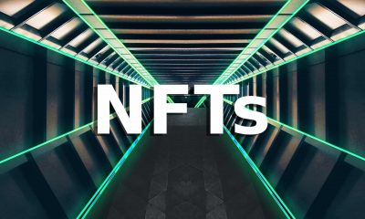 top NFT projects