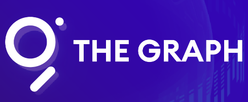 The graph (grt) price prediction