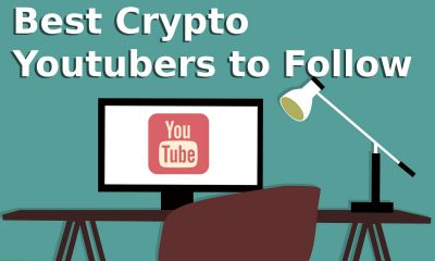Best Crypto Youtubers