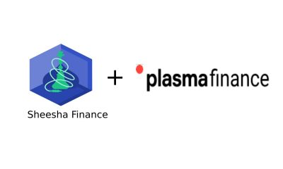 Sheesha Finance Partners